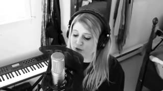 Meghan Trainor ~ When I Was Your Man ~ Cover