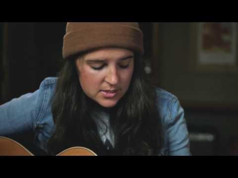Ball & Chain - McKenzie Lockhart LIVE from BlueSky Studios
