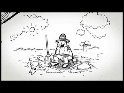 giz adaptation to climate change 2012   soundtrack standard arabic