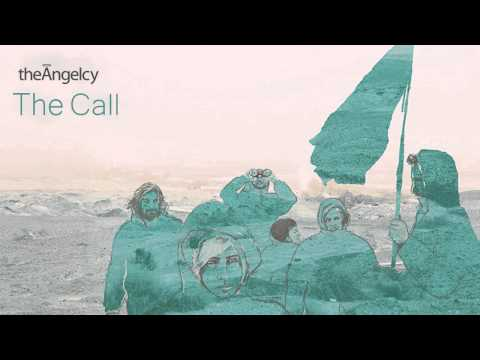 theAngelcy - The Call