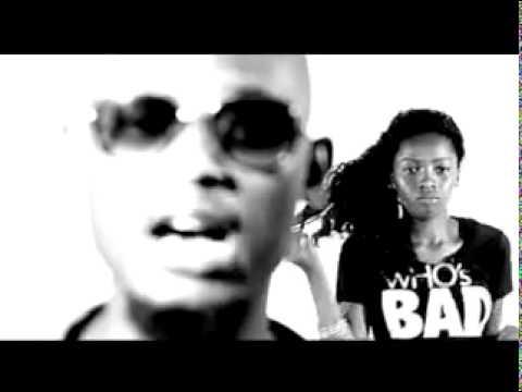 Ghana Hiplife: Iwan - who is bad