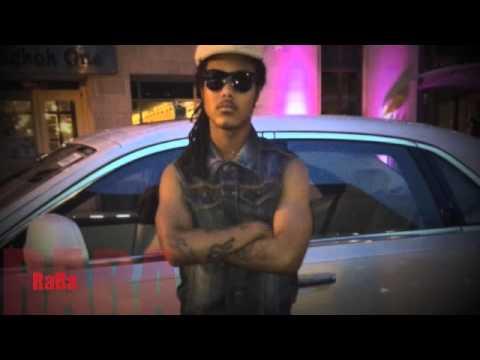 RaRa Feat. Pistol P - Money