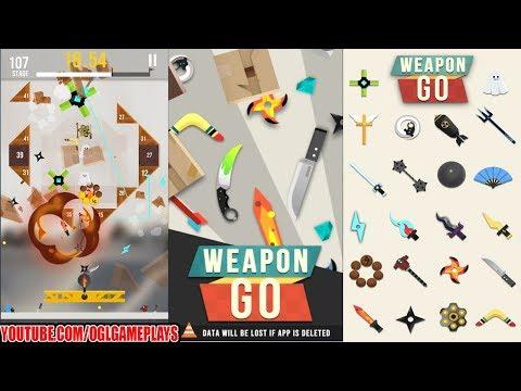 「ドラゴンボール レジェンズ」や「エターナルダンジョン」などが配信開始。5月25日・新作スマホゲームアプリ(無料/基本無料)情報まとめ。 hqdefault