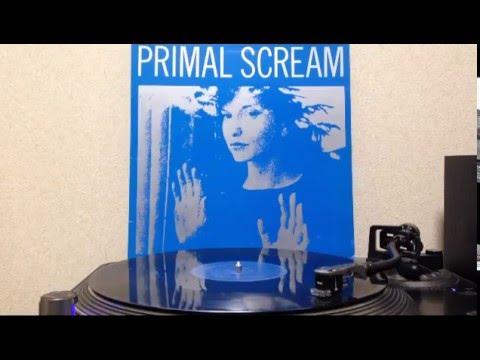 Primal scream velocity girl live webcam