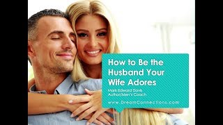 Separation advice for men Marriage