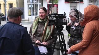 Familienkonferenz - Der Film