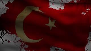 Türk Bayrağını Yırtan Ermenilerin Sonu Youtubedownloadpro