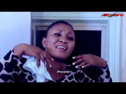 Download EKUN ALE Latest Yoruba Movie 2019! Ayo Adesanya ,Funke Akindele, Odunlade Adekola!