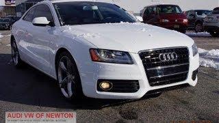 28092d1501212151-2006-a3-sunshades-101712a3sunroof 2010 Audi A5