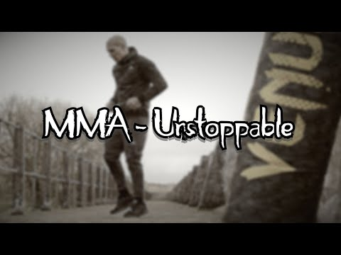 MMA/MOTIVATION TRAINING MUSIC & VIDEO