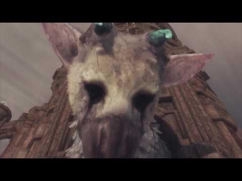 The Last Guardian Review / Análisis (PS4) ¿Por qué deberías jugarlo?