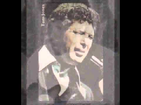 Tom Jones   I Wish I Could Say No To You   1967