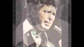 Watch Tom Jones Wish I Could Say No To You video