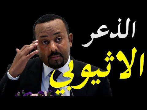 ارتفاع خسائر الجيش الاثيوبي و الذعر من ضربة مصرية محتملة