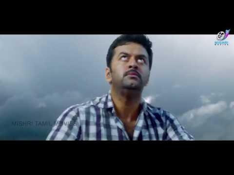 Visai Climax | Tamil Latest Movie Scene |...