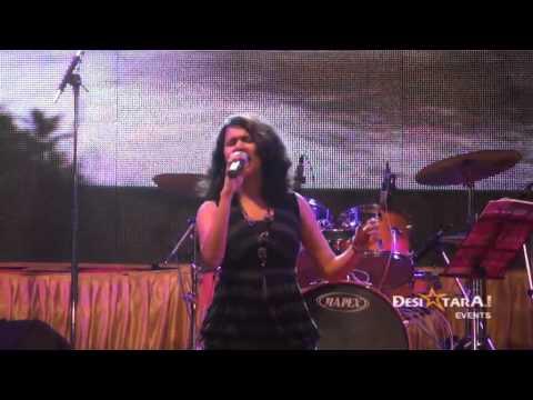 Ananya Bhagath-Mayya Mayya