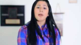 """Andy Mineo You Cant Stop Me """"Official Cover Video"""""""