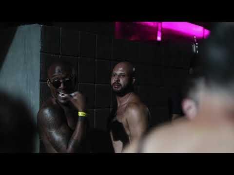 Underground Videos - Diana-Tyuleneva on MTV BRAZILKaynak: YouTube · Süre: 54 saniye