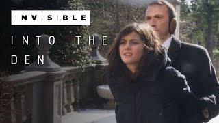Invisible - Episode 5 - Into The Den