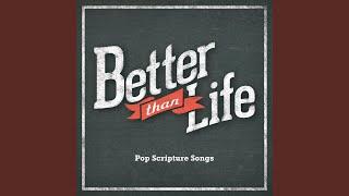 top tracks pop scripture songs