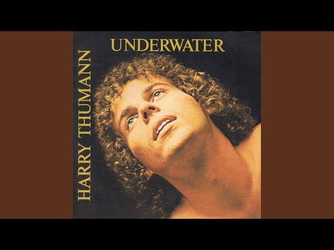 Underwater Original Version 1979
