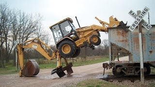 Ultimate Tractor fail compilation. Equipment