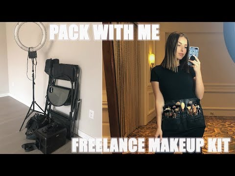 whats-in-my-freelance-makeup-kit-|-minimal-but-effective