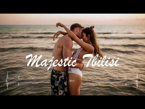 Marc Philippe - We Were Younger (Original Mix)