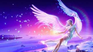 K-System - Guardian Angel (Cosmicman Remix)