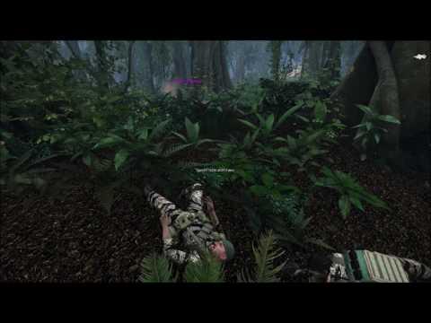 Elite Warriors - Operation Feetfinder Pt 11 |
