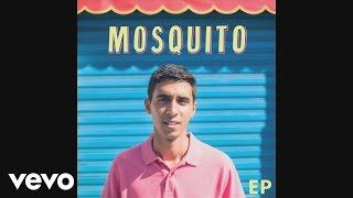 Mosquito - O Filho da Mãe (Áudio)