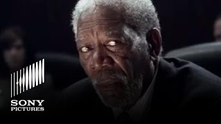 "Olympus Has Fallen Film Clip ""Banning Is Special Forces"""