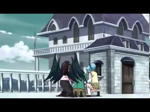 rosario-vampire-full-episode-13-english-dubbed