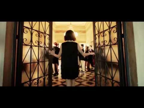 Bianca Atzei - Il Solo Al Mondo