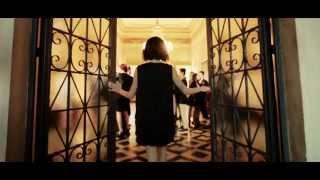 Смотреть клип Bianca Atzei - Il Solo Al Mondo