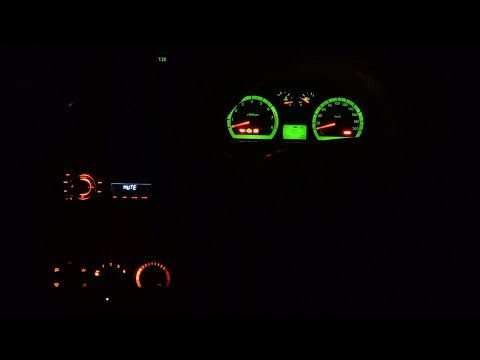 replace-chevrolet-lova-ac-console-lamp-wear-led-light