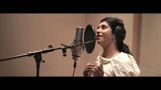 Chitta Kukkad - Recording- Behind the Scenes | Neha Bhasin | Sameer Uddin