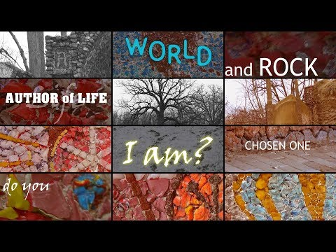 Gary Cherone - Who Do You Say I Am