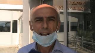 ΜΕΝΟΥΜΕ ΟΡΘΙΟΙ 2  Εξόρμηση του ΣΥΡΙΖΑ Άργους Μυκηνών