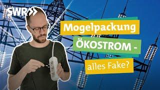 Best Alternative to energie-und-umwelt.at