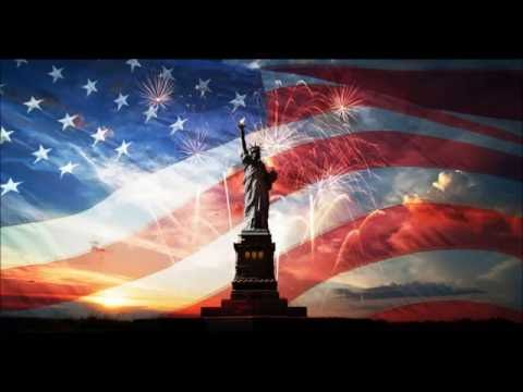 History of Independence Day with Voice Actor John Page ...