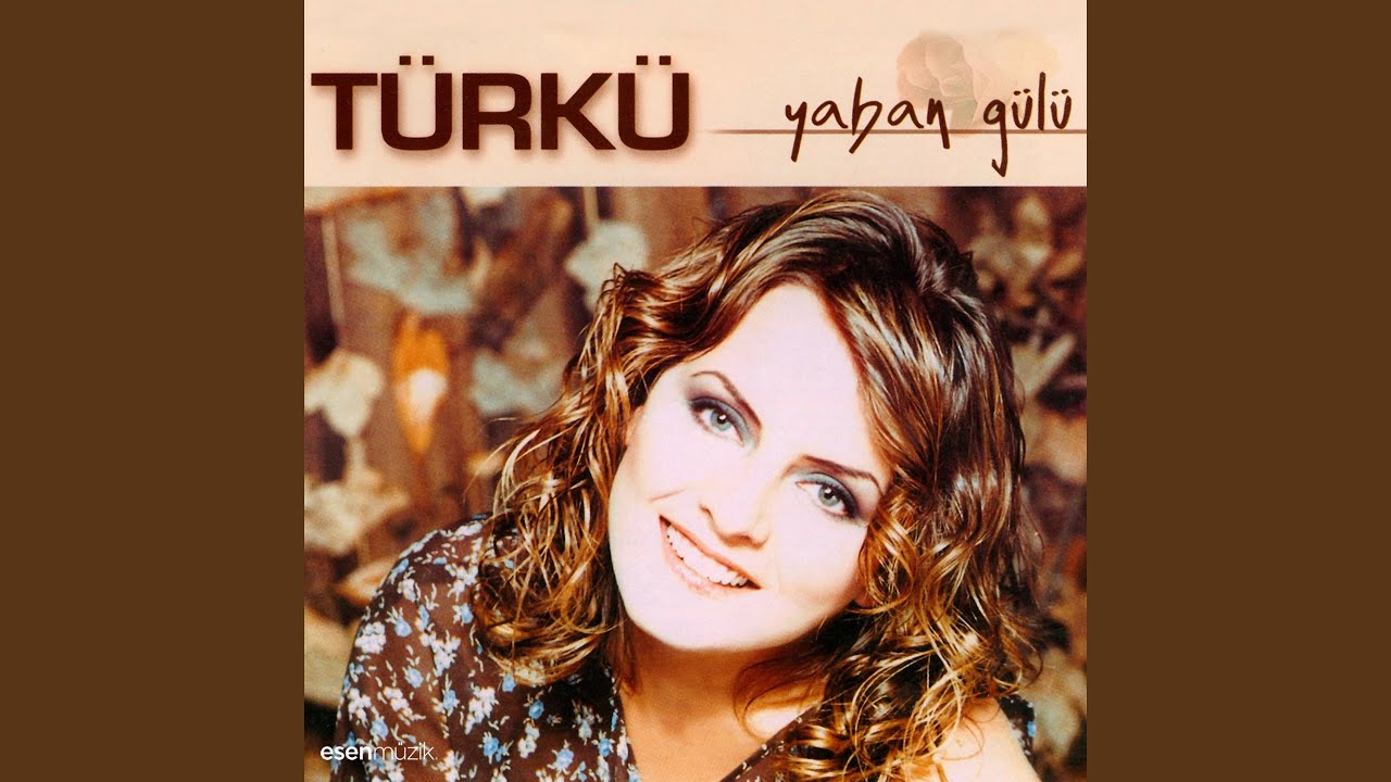 Buray - Deli Kiz