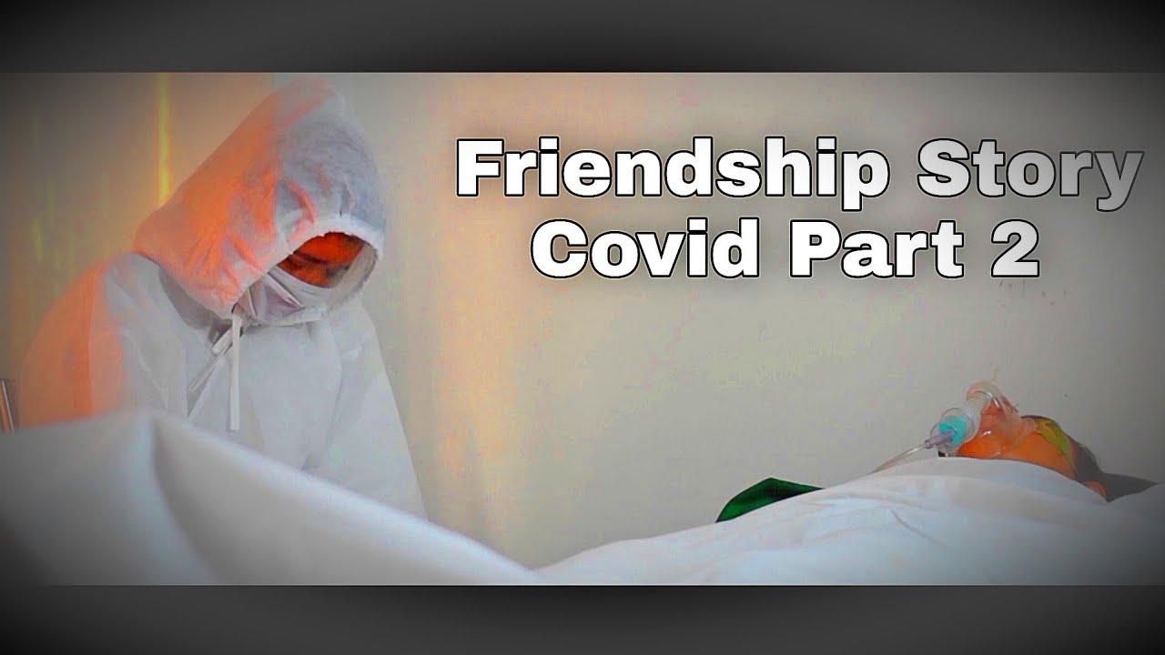 Tera Yaar Hoon Main |  Friendship Story | Best Friendship Story | Heart Touching Friendship Story