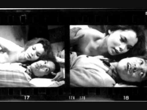 大和屋竺公開インタヴュー@三軒茶屋 スタジオams(1990.9.23) - YouTube