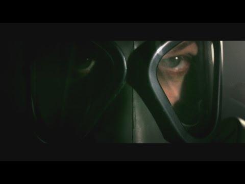 Jack Ketch - Enslavement of Man