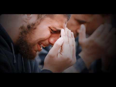 Bu İlahi Herkesi Ağlattı - Muhteşem İlahi Duygusal İlahi Çökem Ağlayı Ağlayı