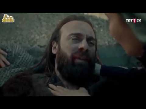 Эртугрул воскресший эртугрул на русском языке 83 серия