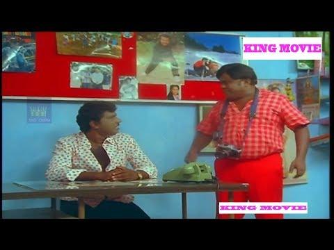 அன்னே செத்த பொணத்தை எல்லாம் நான் போட்டோ புடிக்க மாட்டேன் || கவுண்டமணி செந்தில் காமெடி