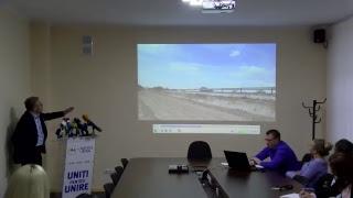 Заявления Либеральной Партии Молдовы