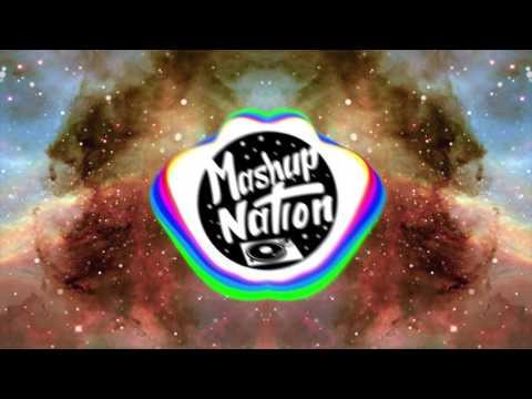 Original Don x I Can't Stop x Propaganda (Major Lazer  Mashup)[AXS Remake]